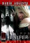 Masters of Horror 03 - Jenifer (Dario Argento)