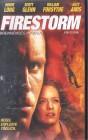 Firestorm (25278)