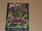 The Toxic Avenger - 3 Disc Limited Edition *Mediabook* BR