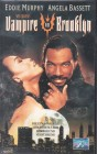 Vampire in Brooklyn (25277)