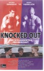 Knocked Out (25285)