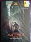The Amityville Horror - Eine wahre Geschichte NEU/OVP