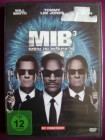 Men in Black 3 NEU/OVP