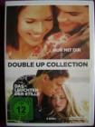 Double Up Collection: Das Leuchten der Stille & Nur mit dir