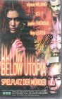 Below Utopia - Spielplatz der Mörder (23551)