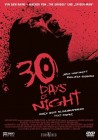 30 Days of Night - Josh Hartnett, Ben Foster, Melissa George