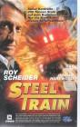 Steel Train (25294)