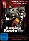 Russian Roulette (DVD)