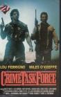 Crime Task Force (25292)