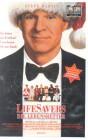 Life Savers - Die Lebensretter (25282)
