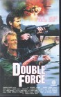 Double Force (25289)