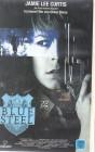 Blue Steel (25288)