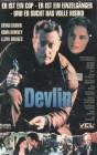 Devlin (25286)