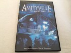 AMITYVILLE 1992: IT´S ABOUT TIME US-DVD RC 1