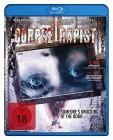Corpse Rapist [Blu-ray] OVP