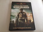 WINDTALKERS Nicolas Cage US-DVD RC 1