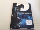 UNDERWORLD Extended cut DVD