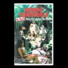 Mondo Cannibale 4. Teil - Nackt unter Wilden - Horror/Mondo