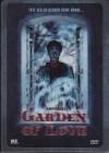 XT Garden of Love 3D Holo Steelbook Edition