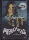 XT Phenomena 3D Holo Steelbook Edition NEU/OVP