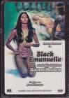 XT Black Emmanuelle 3D Holo Steelbook Edition NEU/OVP
