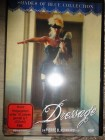 Dressage,Shades of Blue Collection,deutsch,uncut,DVD