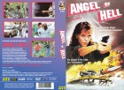 Angel of Hell  - gr Hartbox A Lim 50 Neu