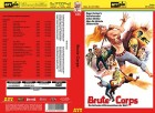 Brute Corps  - gr Hartbox A Lim 50 Neu