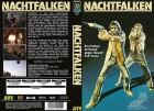 Nachtfalken - gr Hartbox E Lim 50 - Nr 1 - Neu