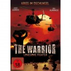 THE WARRIOR  LONESOME FIGHTER