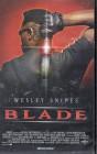 Blade (25317)