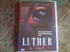 Luther the Geek - Horror  - Astro - uncut  Dvd