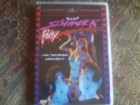 The Last Slumber Party  - Horror  - Astro - uncut  Dvd