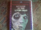 Revenge of the Living Dead  - Horror  - Astro - uncut  Dvd