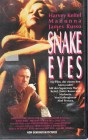 Snake Eyes (25314)
