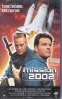 Mission 2002 (25321)