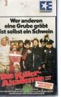 Die Killer-Akademie (25322)