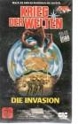 Krieg der Welten (25313)