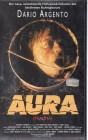 Aura (25310)