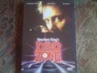 The Dead Zone - Stephen King  -  Horror - uncut - dvd