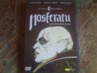 Nosferatu - Klaus Kinski  -  Horror - uncut - dvd