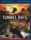 TUNNEL RATS Special Edition - Blu-ray Krieg Action Uwe Boll