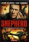 The Shepherd - Jean-Claude Van Damme, Scott Adkins - DVD