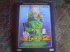 Class of Nuke Em High 2  - Troma - dvd