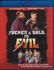 TUCKER & DALE VS. EVIL - grossartige Horror Komödie