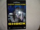 Shock, Limited Edition, Cover A, 84er Entertainment