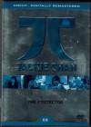 Der Protector (Collectors Edition) Jackie Chan, Danny Aiello