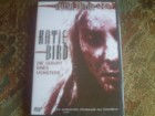 Katie Bird  - Special uncut Edition + OST - Horror dvd
