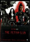 The Fetish Club - Preaching to the Perverted - DVD