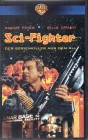 Sci-Fighter (25307)